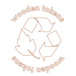 logos2/tokens/embossed_wooden/web/Eco-Token.png
