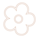 logos2/tokens/embossed_wooden/web/Flower.png