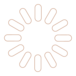 logos2/tokens/embossed_wooden/web/Sunflower.png